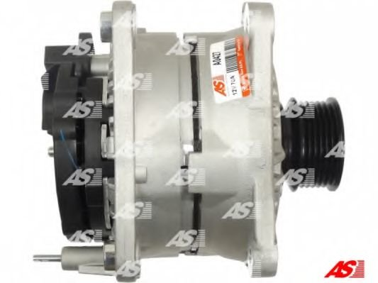 Alternator VW BORA 1.4 16v / 1.6 / 1.9 TDI AS-PL A0427